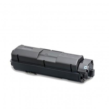 Toner Compatível Kyocera TK1175 TK-1175 | M2040 M2640 2040DN 2640IDW | Katun Performance 12k