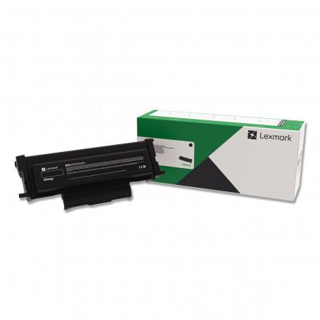 Toner Lexmark B224000 B224 | B2236DW MB2236ADW | Original 1.2K