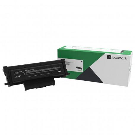 Toner Lexmark B224H00 B224H | B2236DW MB2236ADW | Original 3K