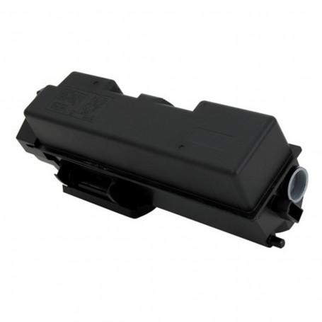 Toner Compatível com Kyocera TK1162   P2040DW   com Chip   Integral 7.2K
