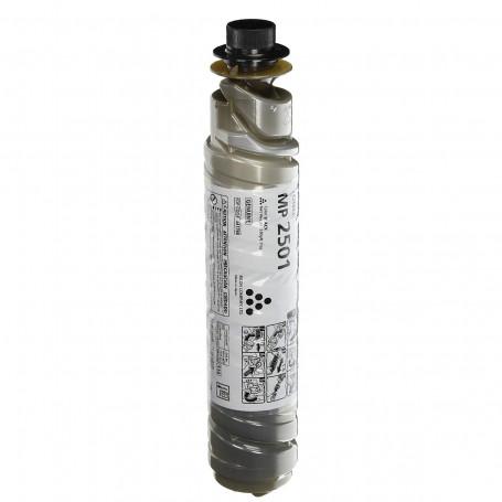 Toner Ricoh Aficio 841768 | MP2001 MP2501 | Katun Access 250g