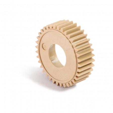 Engrenagem Rolo Fusor Kyocera 36T | KM2810 FS2000 FS1024 FS100 | 2HS25260 | Lotus