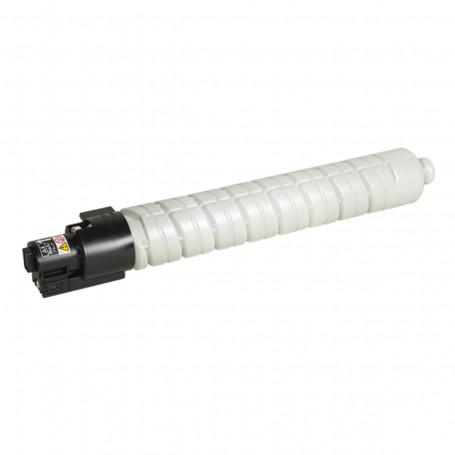 Toner Ricoh 842307 Preto | IM C2000 IM C2500 IMC2000 IMC2500 | Original 16.5k