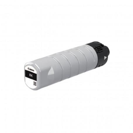 Cartucho de Tinta Canon PGI 7100XXL Preto   WG7140 7140 WG-7140 WG 7140   Original