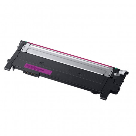 Toner Compatível Samsung CLT-M404S CLT-404S Magenta | C430 C480 C430W C480W C480FW | Premium 1k