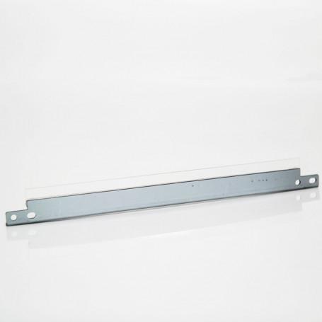 Lâmina Dosadora ou Doctor Blade HP Q6511A | 11A | Q6511X | 11X