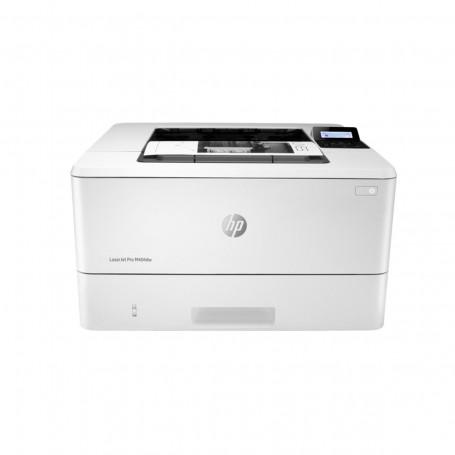 Impressora HP LaserJet Pro M404DW W1A56A Duplex e Wireless