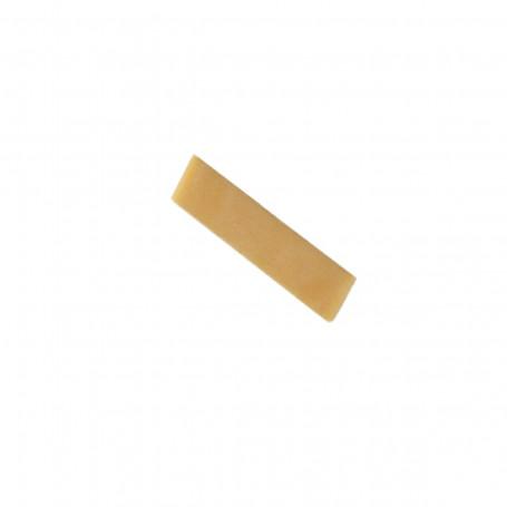 Almofada de Fricção Ricoh | SP5200 AP400 AP410 CL4000 SP4100 SP4110 SP4210 | G096-3066 | Original
