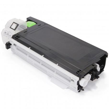Toner Olivetti 9012 9910 9912 9915 120D 150D | Katun Performance 6k