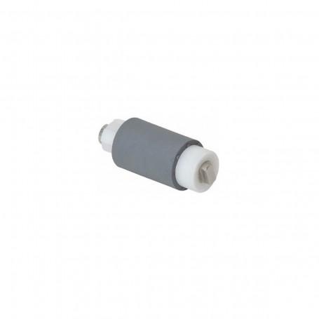 Rolete Retardo Samsung M4070 ML3310 CLP310 | JC90-01032A | Original