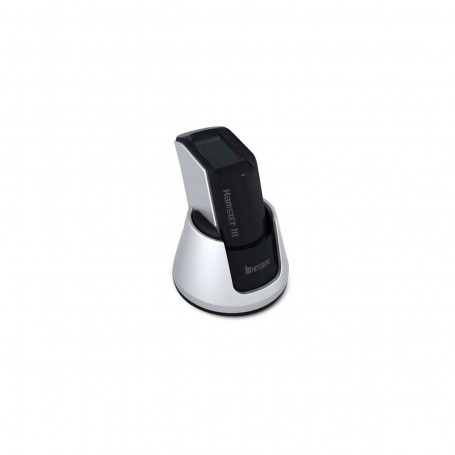 Leitor Biométrico Fingkey Hamster III com Conexão USB