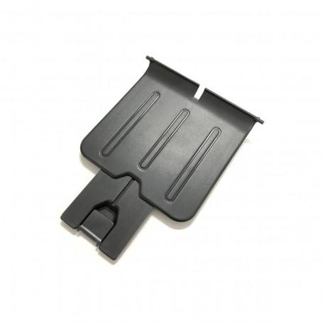 Bandeja de Saída de Papel HP Específico para P1102W P1102   RM1-6903