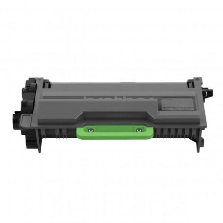 Toner Compatível com Brother TN3492 TN890 | MFC-L6902DW HL-L6402DW 6902DW | Katun Select 20k