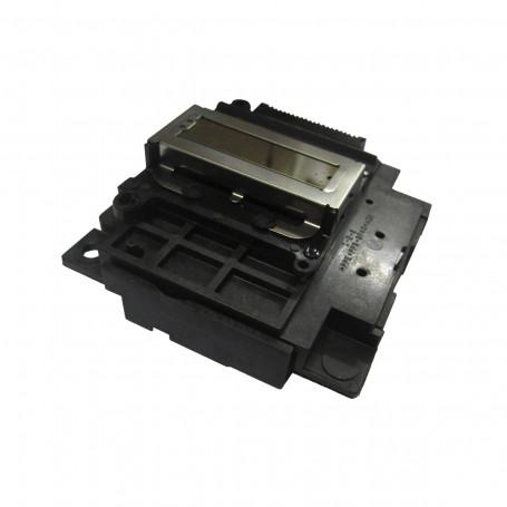 Cabeça de Impressão Epson L355 L110 L210   FA04010 FA04000   Importado