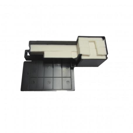 Almofada de Tinta para Epson L355 L375 L455 L110 L365 XP214   Compatível