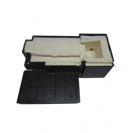 Almofada de Tinta para Epson L555 L565 L575 M105 M205   Compatível