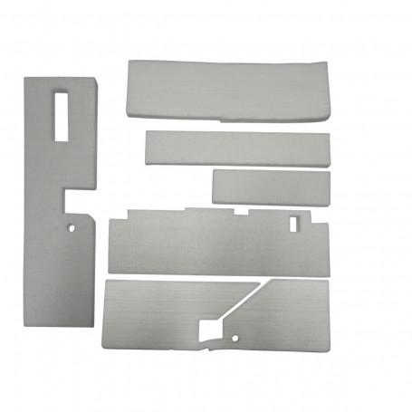 Almofada de Tinta para Epson L1800   Compatível