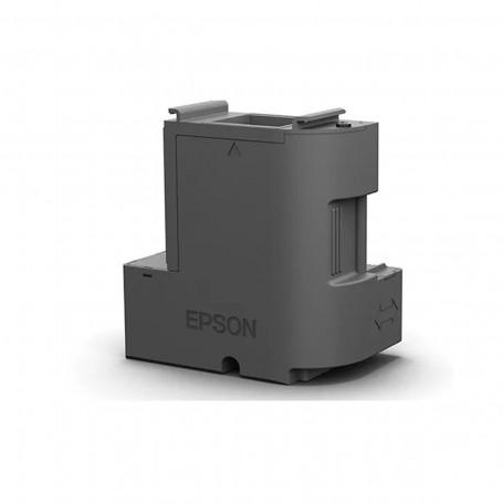 Tanque de Manutenção Epson L6191 L6161 M1180 M3180   WAT04D100 T04D1 T04D100   Original
