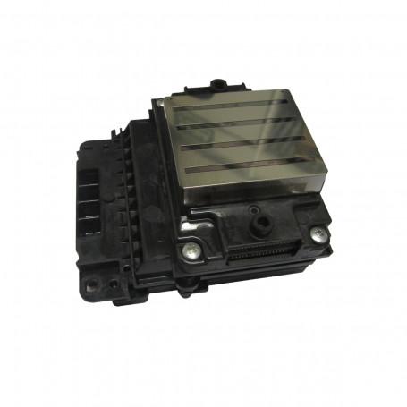 Cabeça de Impressão Epson WF5690 WF5190   FA16141 FA16221   Original