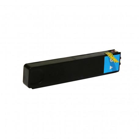 Cartucho de Tinta Compatível com HP 971XL CN622AM Ciano   X476DW X451DW   70ml
