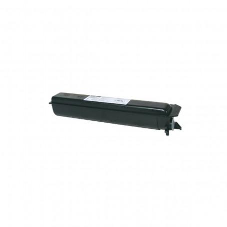 Toner Toshiba T2840 | E-STUDIO 203L 233 233P 283 283P | Katun Performance 675g