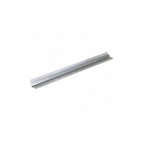 Rolo de Limpeza Sharp | MX-M550N MX-M620N MX-M700N | Katun Performance