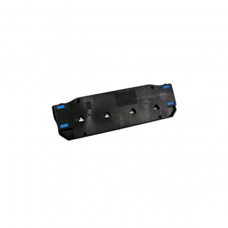 Recipiente de Toner Residual Canon | IR C250 C255 C256 C350 C356 | FM0-0015-010 | Katun Performance