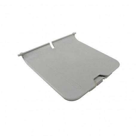Bandeja de Saída de Papel HP Específico para P1102W | RC2-1107-000