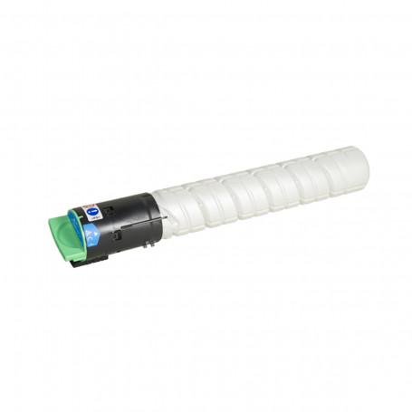 Toner Ricoh 841503 Ciano   C2030 C2050 C2051 C2551   Original 9.5k