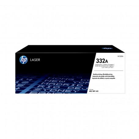 Cartucho de Cilindro HP 332A W1332A W1332AC M432FDN M432 M408FDN M408   Original 30k