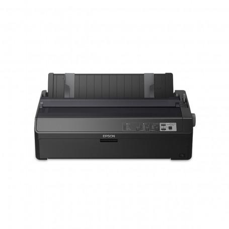 Impressora Epson FX-2190II Matricial