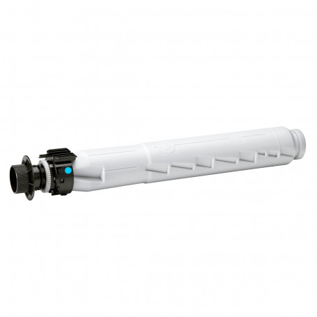 Toner Compatível com Ricoh 841921 Ciano | C2003 C2004 C2503 C2504 | Katun Access 226g