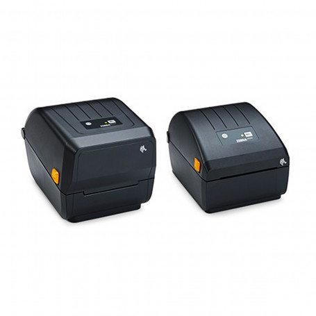 Impressora Térmica ZD220 203dpi USB | Zebra