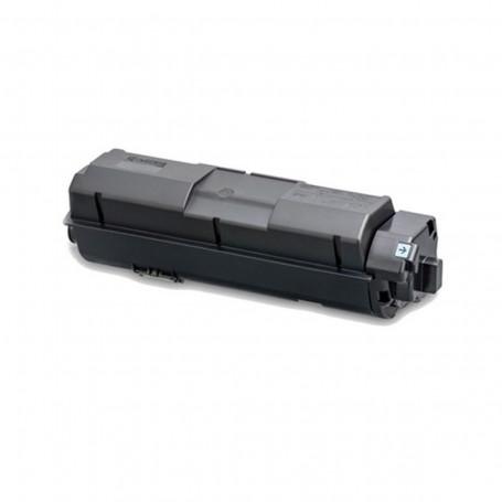 Toner Compatível com Kyocera TK1175 | M2040 M2540 M2640 2040DN 2540DN 2640IDW | Importado 12k