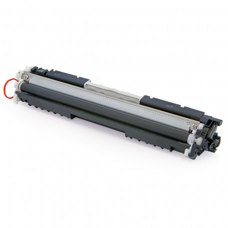 Toner Compatível HP CF353A Universal Magenta 130A | M176N M177FW M177 M176 | Premium 1k