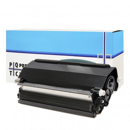 Toner Compatível com Lexmark E260 E360 E460 E460DN E360DN E260DN E260A11B | Premium 3.5k