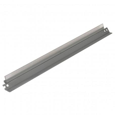 Lâmina de Limpeza do Cilindro ou Wiper Blade | Samsung ML1665 | ML1660 | ML1860 | ML1865 | SCX3200