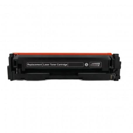 Toner Compativel com HP W2020A 414A Preto   M454DW M454DN M479FDW M479DW M479FDN   SEM CHIP   2.4k
