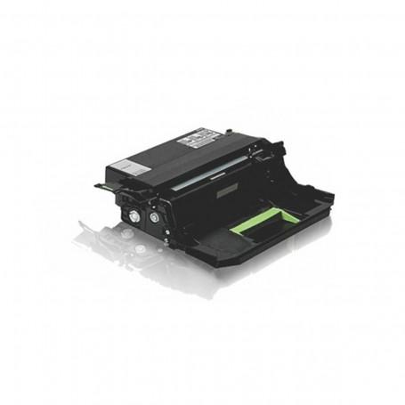 Cartucho de Cilindro Lexmark 24B7265 24B6040 | M3150dn XM1145 XM3150 | Original 60k