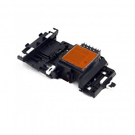 Cabeça de Impressão Brother MFC-J6510DW MFC-J6710DW MFC-J6910DW   LK5374001   Original