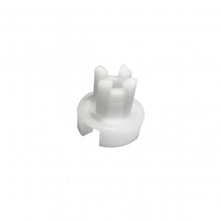 Engrenagem Acoplador Motor Samsung ML3310 ML3710 SCX4833 SCX5637 | JC67-00504A | Original