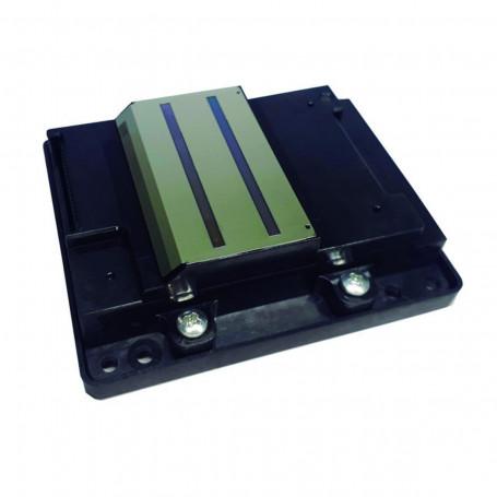 Cabeça de Impressão Epson L1455 WF3620 WF3640 WF7110 WF7610 WF7620 WF7621   FA13031   Original