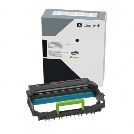 Cartucho de Cilindro Lexmark 55B0ZA0 | MX431ADW MS431DW MS331DN MX331ADN | Original 40k