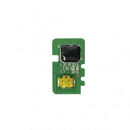 Chip HP W1105A 105A | M107A M107W M135A M135W | 1.000 páginas
