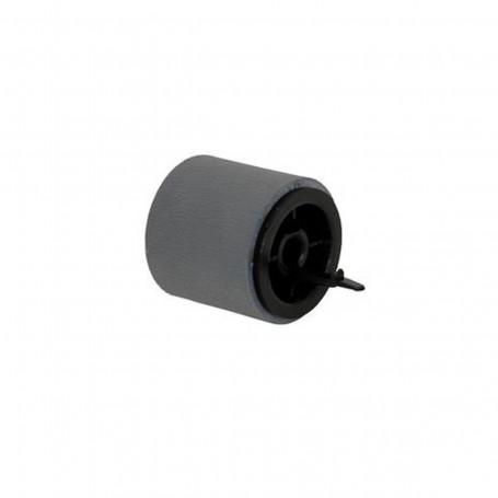 Rolete Tração de Papel Samsung ML-3310ND SL-M4070FR ML-3750ND SCX-4833FD | JC93-00310A | Original