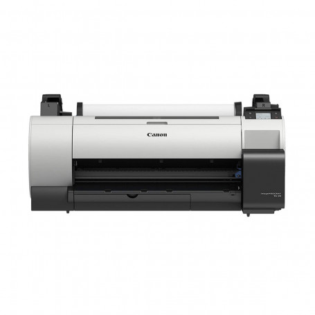 "Plotter Canon imagePROGRAF TA20 TA-20   3659C008AA   610mm (24"")"