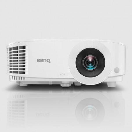 Projetor Datashow 4000 Lumens XGA HDMI MX611 | Benq